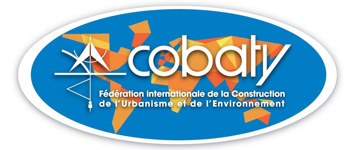 COBATY Guyane