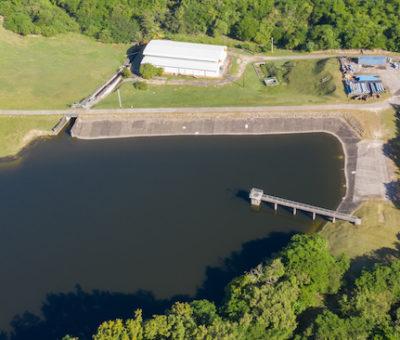 Plan «EAU DOM» et «contrats de progrès» : enfin des solutions au problème de l'eau  ? (Guadeloupe)